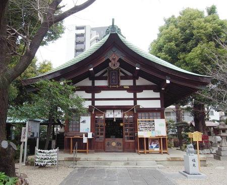 三輪神社・h28a