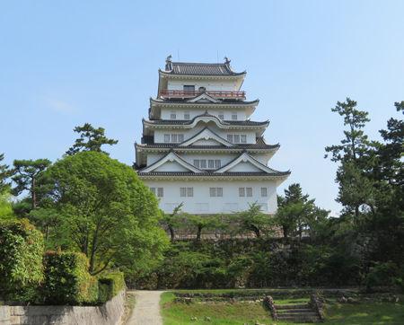 三蔵稲荷神社0