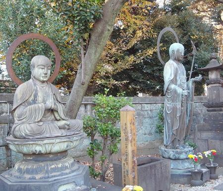 5浄光寺・豊島9
