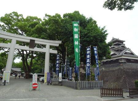 加藤神社3