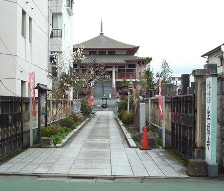 24生福寺7