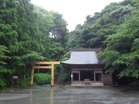 桜井大神宮0