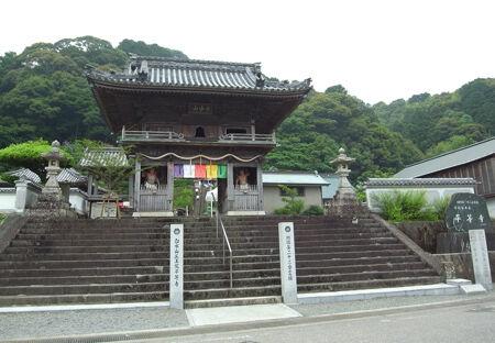 22平等寺6