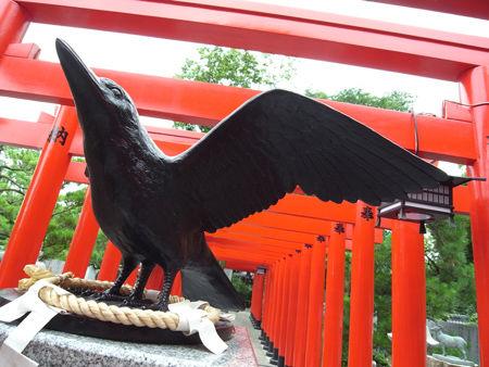 田村神社5