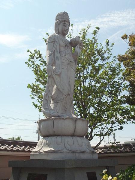 15松林寺51