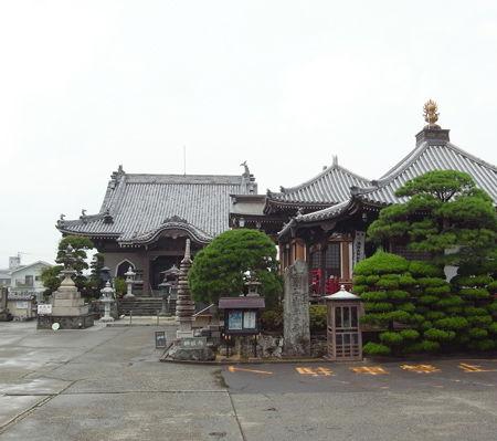 井戸寺h2808a