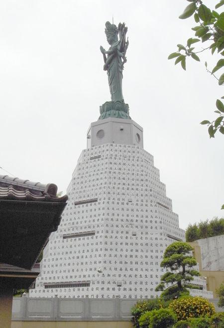 16東光寺1
