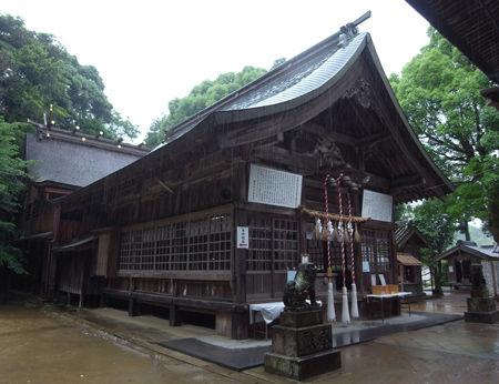 桜井神社87
