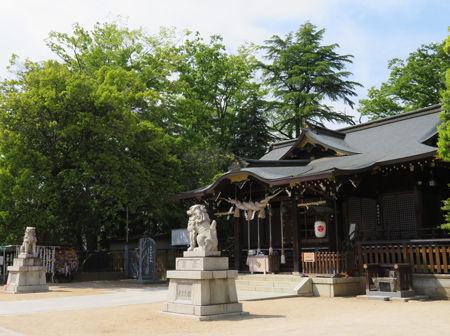 福島稲荷神社98