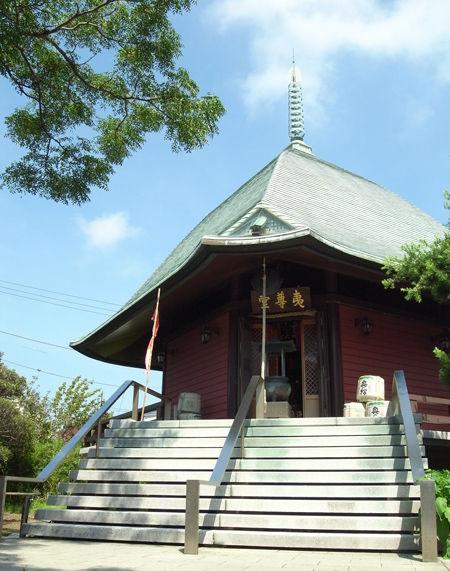 本覚寺02