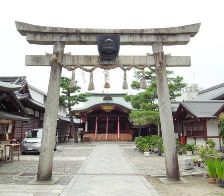 えびす神社3