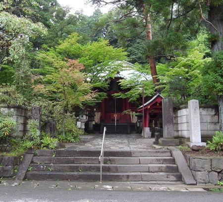 清滝寺34