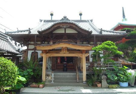 16極楽寺7