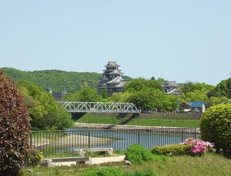 岡山神社7