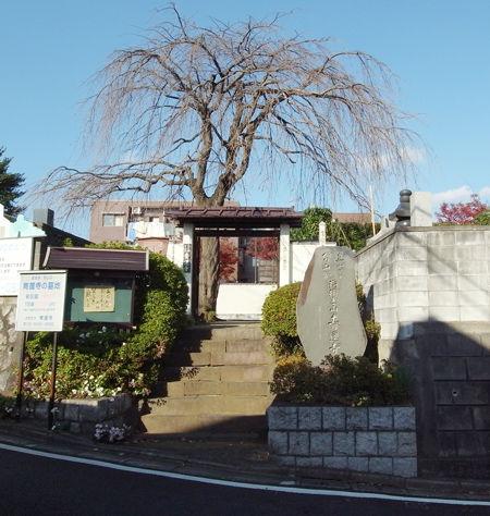 77青蓮寺3