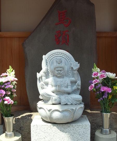21幸福寺9