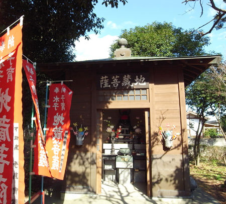 41極楽寺3