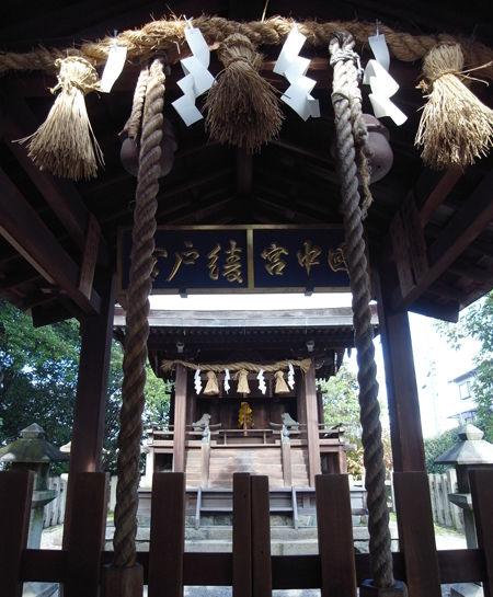 綾戸国中神社1