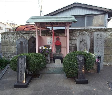 57福性寺16