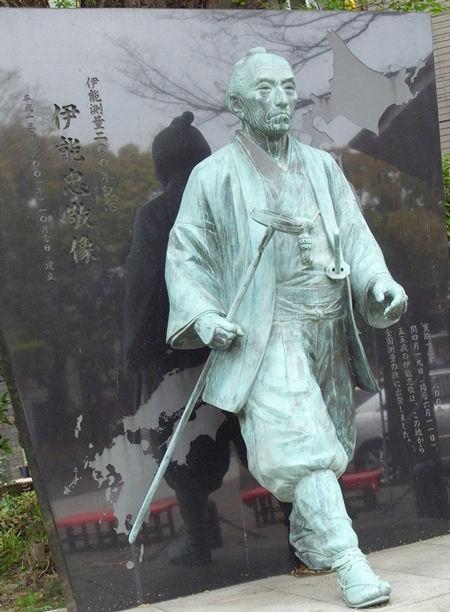 富岡八幡6