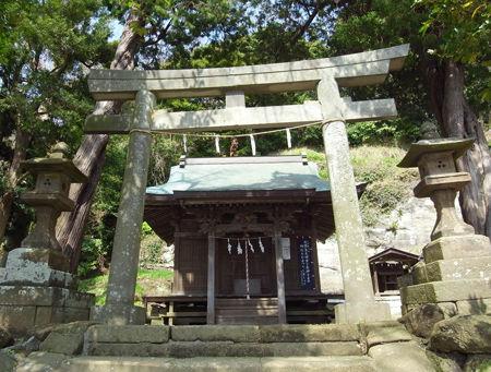 十二所神社7