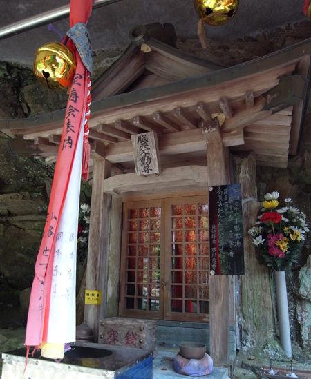 11童学寺2