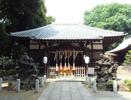 平塚神社011