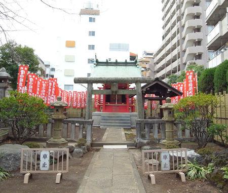 2清岸寺8