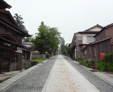 大神山神社・奥宮9
