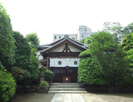 3豊島・龍泉院5