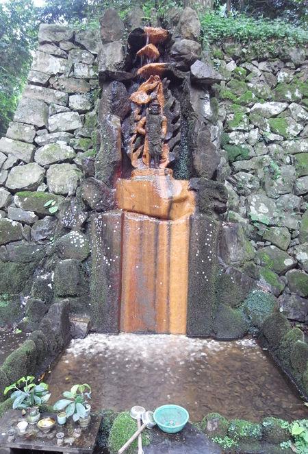 64前神寺4