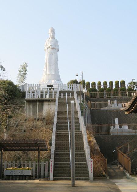 29東福寺4