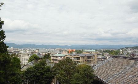 粟田神社1