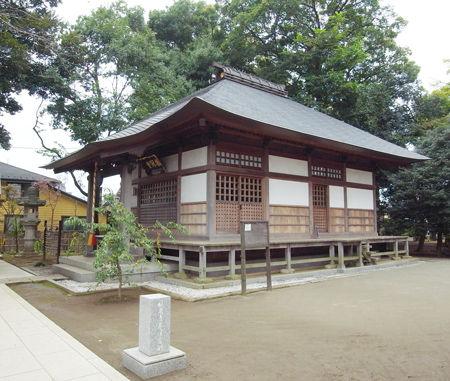 101祇園寺0