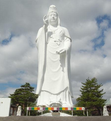 大観密寺3
