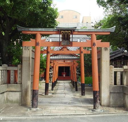 広田神社6