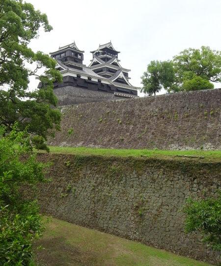 加藤神社9