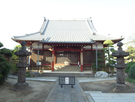 69安養寺1