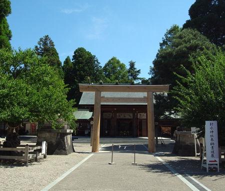 射水神社42