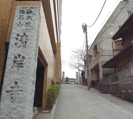2清岸寺4