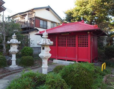 14大仙寺7