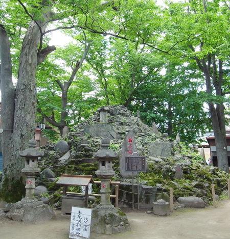 清瀧神社7