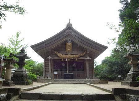 白兎神社02
