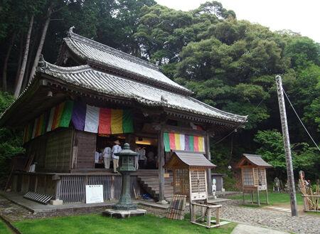 22平等寺2