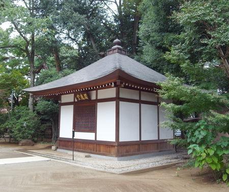101祇園寺2