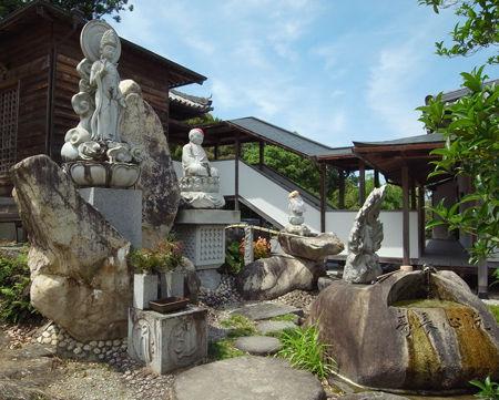 14常楽寺6