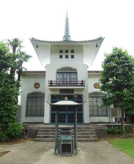 12広寿寺・3