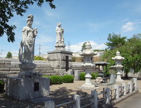 24大福寺0