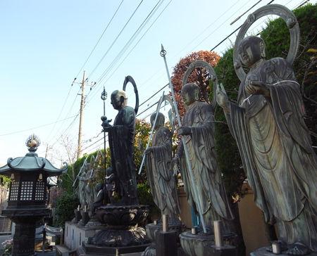 20地蔵寺1