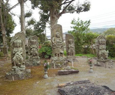 4大楽寺7